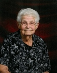 http://img01.funeralnet.com/obit_photo.php?id=1588130&clientid=hoffmanroth