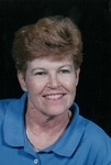 http://img01.funeralnet.com/obit_photo.php?id=1588132&clientid=hoffmanroth