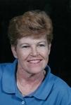 Jane Berglund