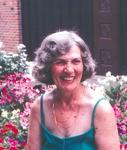 Esther Bushey