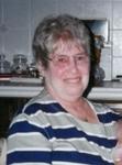 Barbara Starner