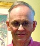 William Brennan