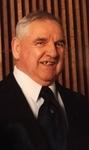 Stewart Porter, Sr.