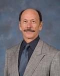 Kent Butts, PhD, LTC(R)
