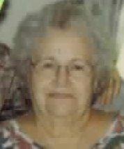 Barbara W. Avera
