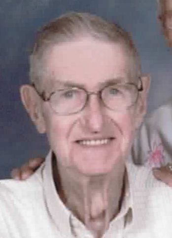 Donald J. (Don) LaPage
