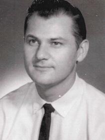 Arthur Eugene Lasko