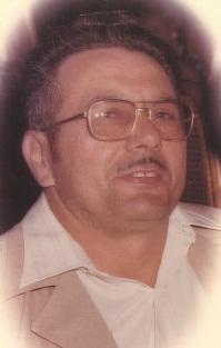 Mario Emanual Nozzarella