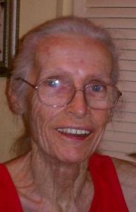Patricia Grace Badonsky