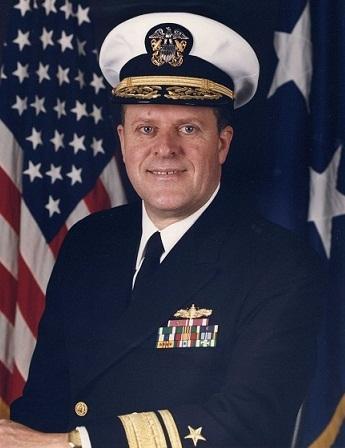 Admiral Drive Virginia Beach Va