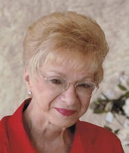 Anne M. Emery