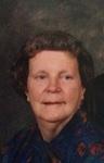 Ethel O'Toole