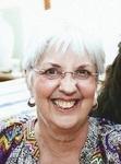Elizabeth Pendleton