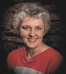 Dorothy Flanagan