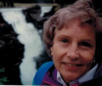 Lucy Redfield Obituary, Norfolk, VA