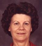 Margaret Owings