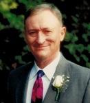 Master Sergeant Philip Harman, USA (Ret.)