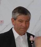 James McKewen