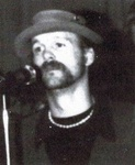Rickie Tabor