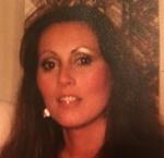 Donna van Rijn