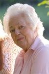 Janice George