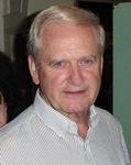 Alfred Faison, Jr.