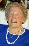 Mildred Francisco