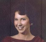 Carole Roland