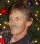 Roger Spoor