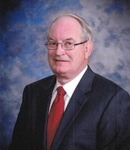 Sherman Summers, Jr.