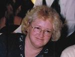 Donna Guinn