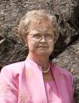 Mildred Umphlette