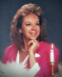 Donna Raines