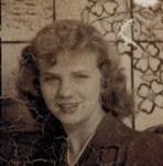 Geraldine Guynn