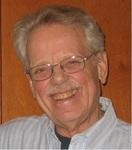Dr. John de Leeuw