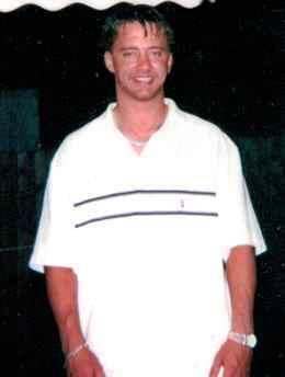 Jeffrey Fickes Obituary Norfolk Va