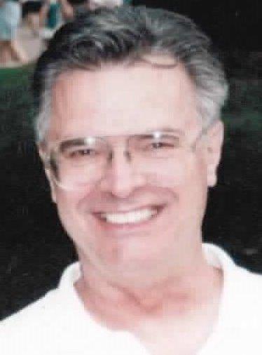 CDR Philip H. Field, USN (Ret.)