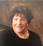Phyllis Accardo