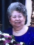 Hilda Bejarano