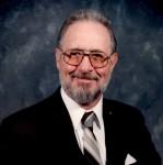 Leslie Holbrook