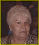 Idolina Gracia Corral