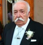 Alfredo Esqueda Gasca