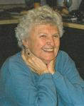 Margaret A'Hern