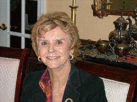 Elizabeth D. Wiggs-Jacques