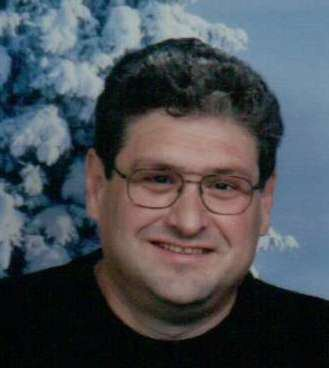 Brad  Poer