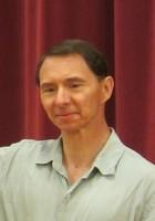 Steven Zaugg
