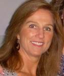 Ann Abernethy
