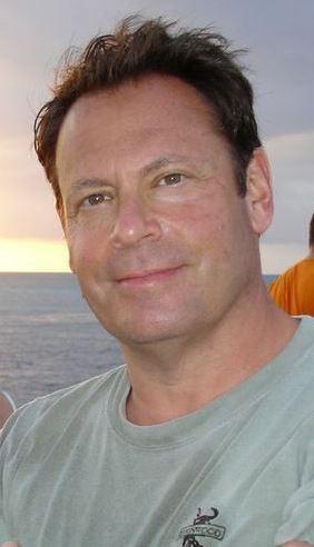 Dean  Abrams