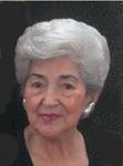 Mary Erelinda (Torres) Baca