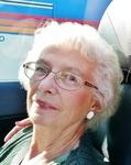 Janet Aitken